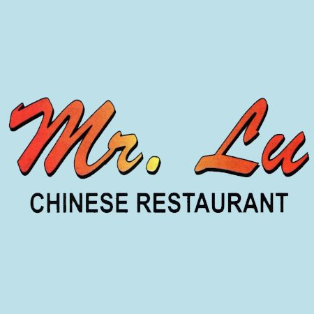 Mr. Lu Chinese Restaurant