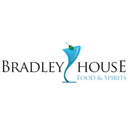 The Bradley House Food & Spirits