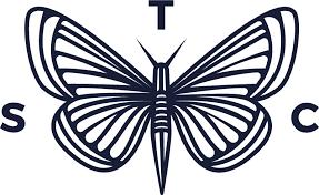 Theopolis Social Club