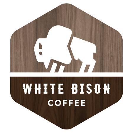 White Bison Coffee - Murfreesboro