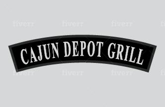 Cajun Depot