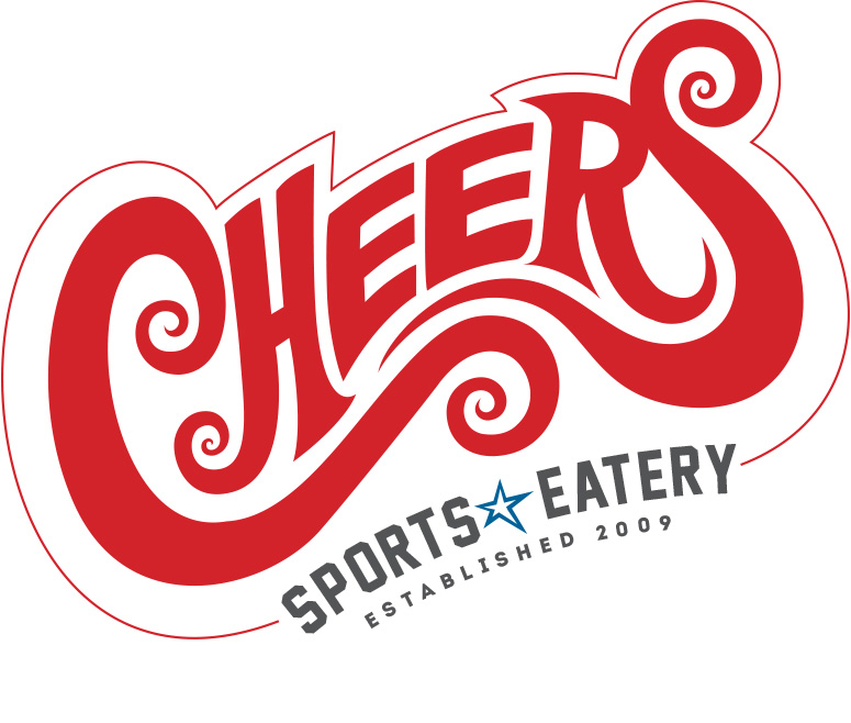 CHEERS SPORTS EATERY
