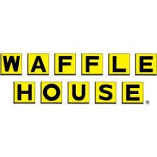 Waffle House - Expressway