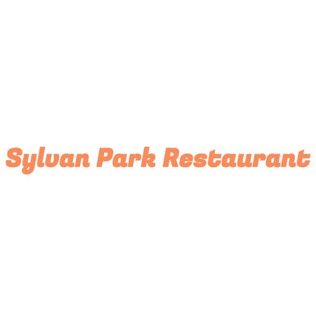 Sylvan Park Restaurant - Murfreesboro