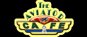 The Aviator Cafe