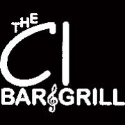 C.I. Bar & Grill