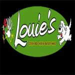Louie's Chicken Fingers - Opelika