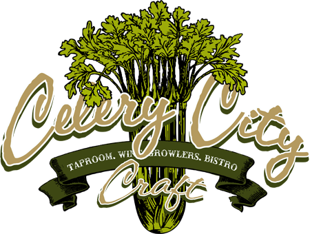 Celery City Craft - Sanford