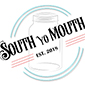 South Yo Mouth