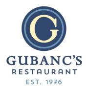 Gubanc's Restaurant