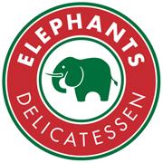 Flying Elephants Deli