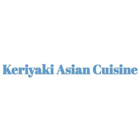 Keriyaki Asian Cuisine - Nolensville