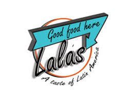 Lala's Kitchen in the Mountains