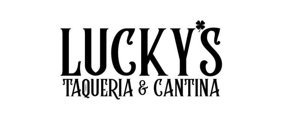Lucky's Taqueria & Cantina