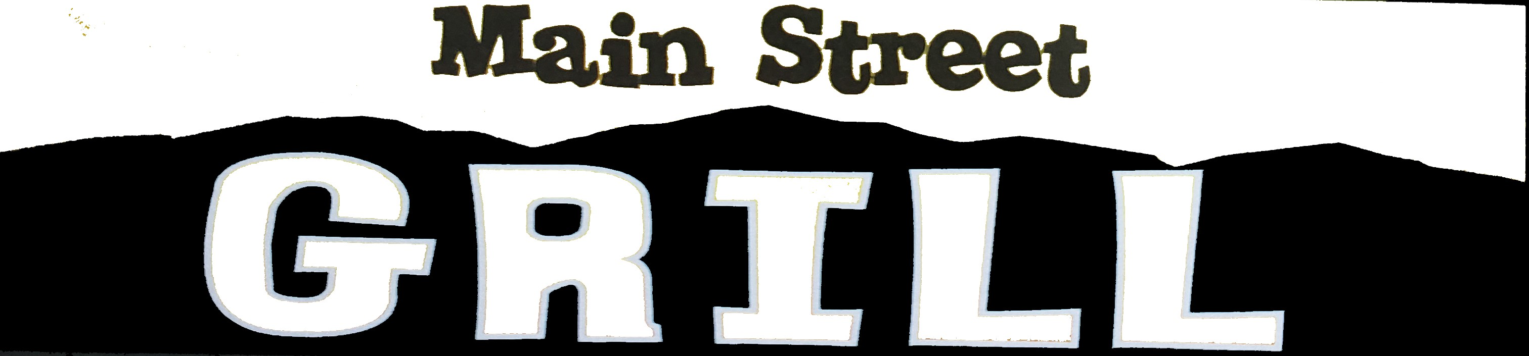 Main Street Grill
