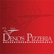 Deno's Pizzeria
