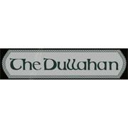 The Dullahan Irish Pub