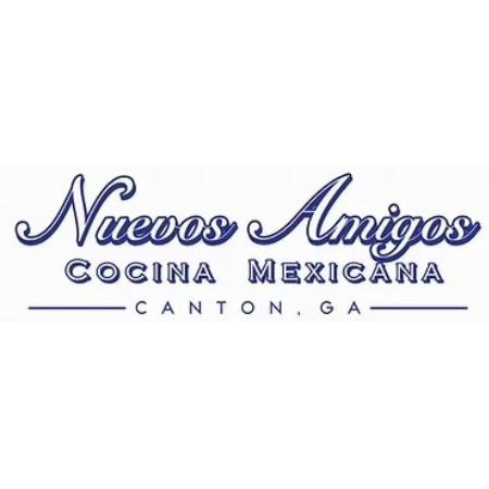 Nuevos Amigos Cocina Mexicana