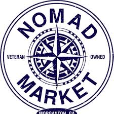 Nomad Market