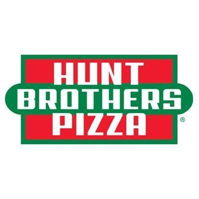 Hunt Brothers Pizza (Pak-a-Sak) on Bell