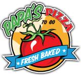 Papa's Pizza Hiawassee