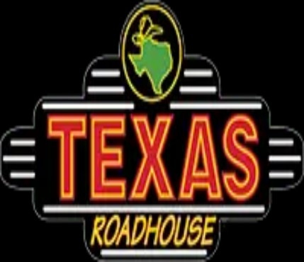 Texas Roadhouse - Sterling Heights