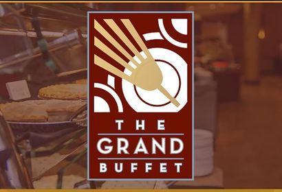 Grand Buffet - Grand Casino