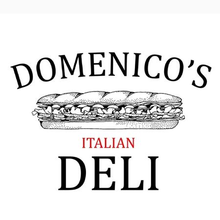 Domenico's Italian Deli - Murfreesboro