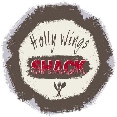 Holly Wings Shack