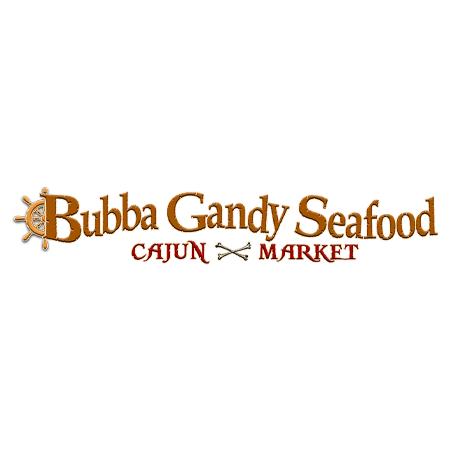 Bubba Gandy Seafood & Cajun Market