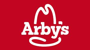 Arby's Blue Ridge