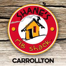 Shane's Ribshack