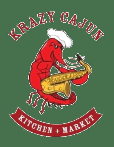 Krazy Cajun Kitchen