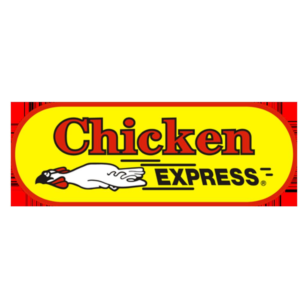 Chicken Express | Arkansas Blvd.