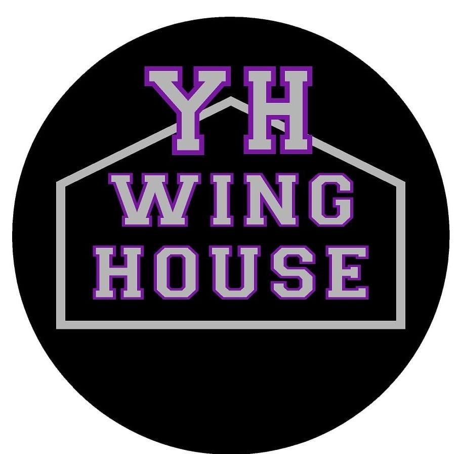 Young Harris Wing House