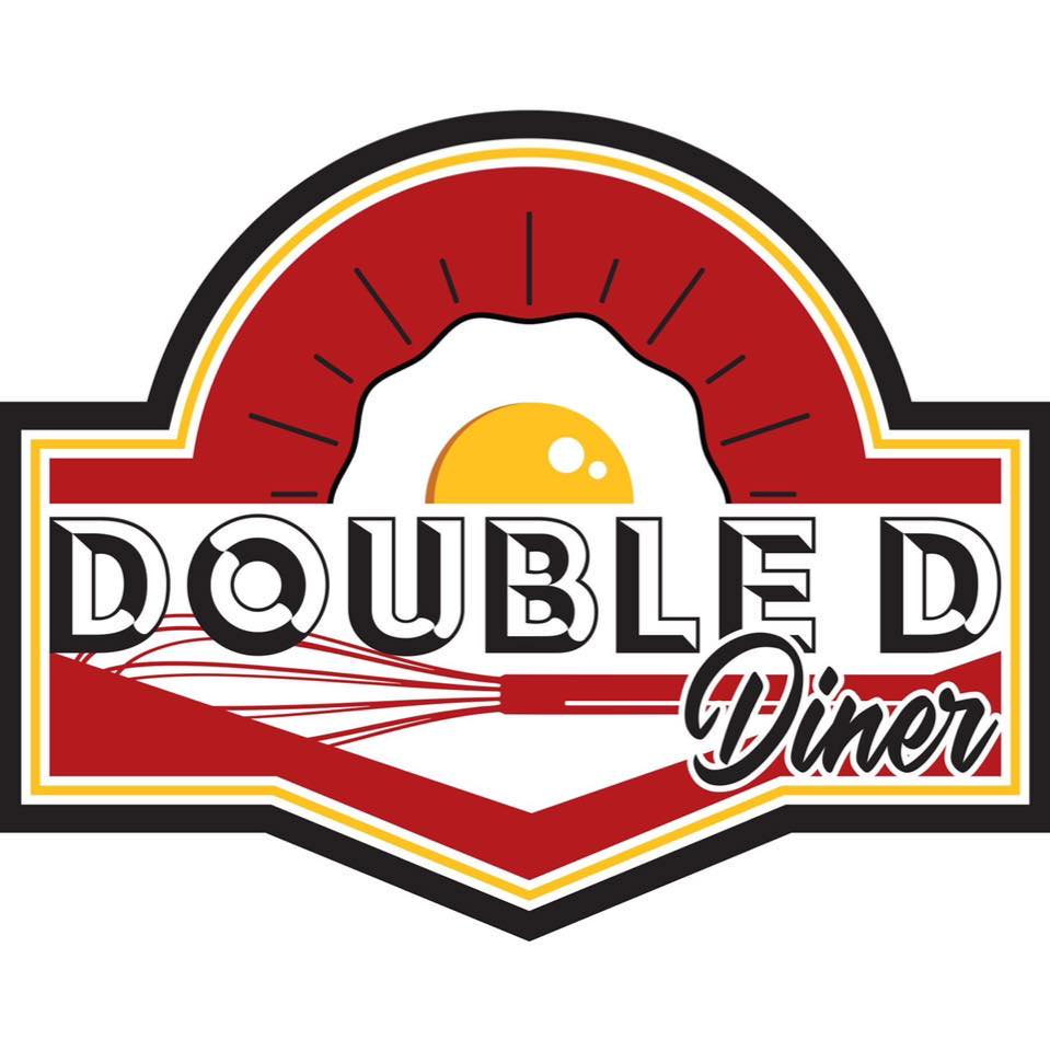 Double D Diner