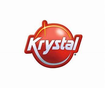 Krystal's