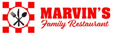 Marvin's Family Restaurant