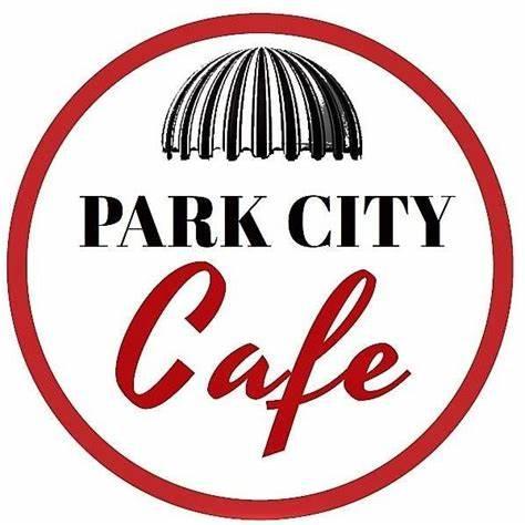 Park City Cafe
