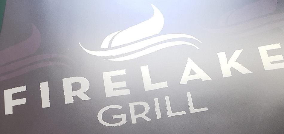 Firelake Grill