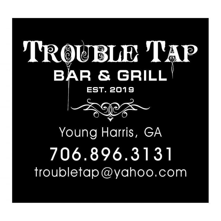 Trouble Tap Bar and Grill