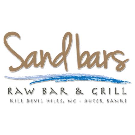 Sandbars Raw Bar & Grill