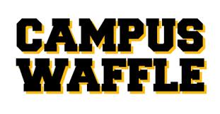 Campus Waffle
