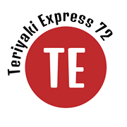 Teriyaki Express