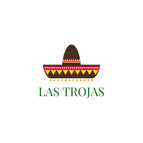Las Trojas