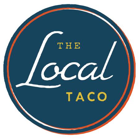 The Local Taco - Murfreesboro