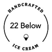 22 Below