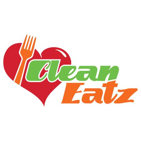 Clean Eatz - Murfreesboro