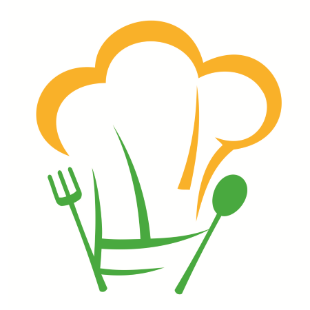 Swaad Kitchen