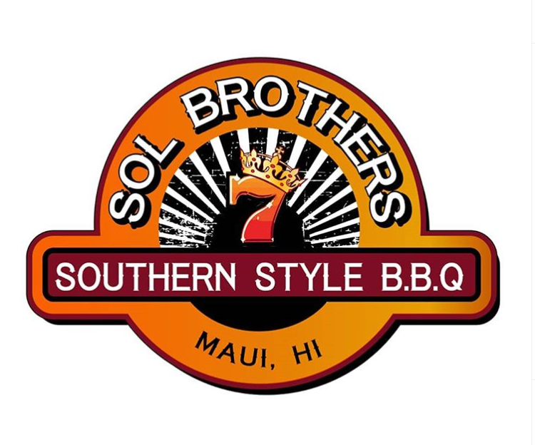 Sol Brother's Southern BBQ
